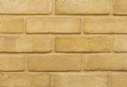 Imperial Bricks Cambridge Buff 68mm